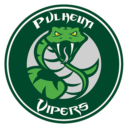 vipers-logo-2021_512x512px.png